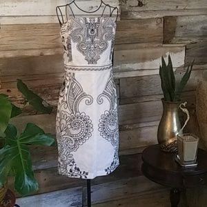 New York & Co. Dress